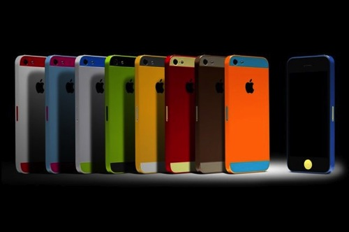 Simロックフリー版のiPhone 5Sは今のところ買いではない。