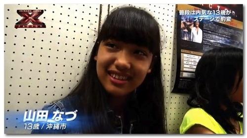 「子供にも大人と同じ一流のモノを見せる・聴かせる」山田 なづちゃんと山田優樹さん親子。