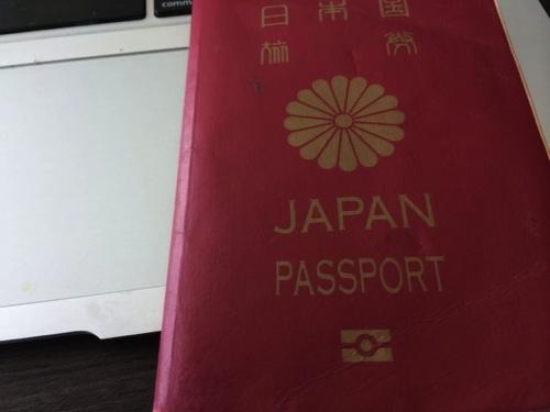 出入国自動化ゲートを関西国際空港で登録してきました。これで出入国審査を待たずに行けるぞ!