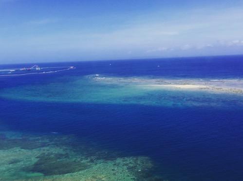 【沖縄・バイト】中華圏からの観光客が増えて、沖縄で中国語を話せる人にビックチャンス到来!
