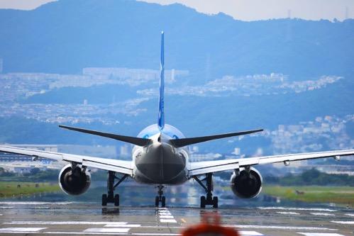 海外旅行保険が自動付帯の年会費無料クレジットカードを持とう!