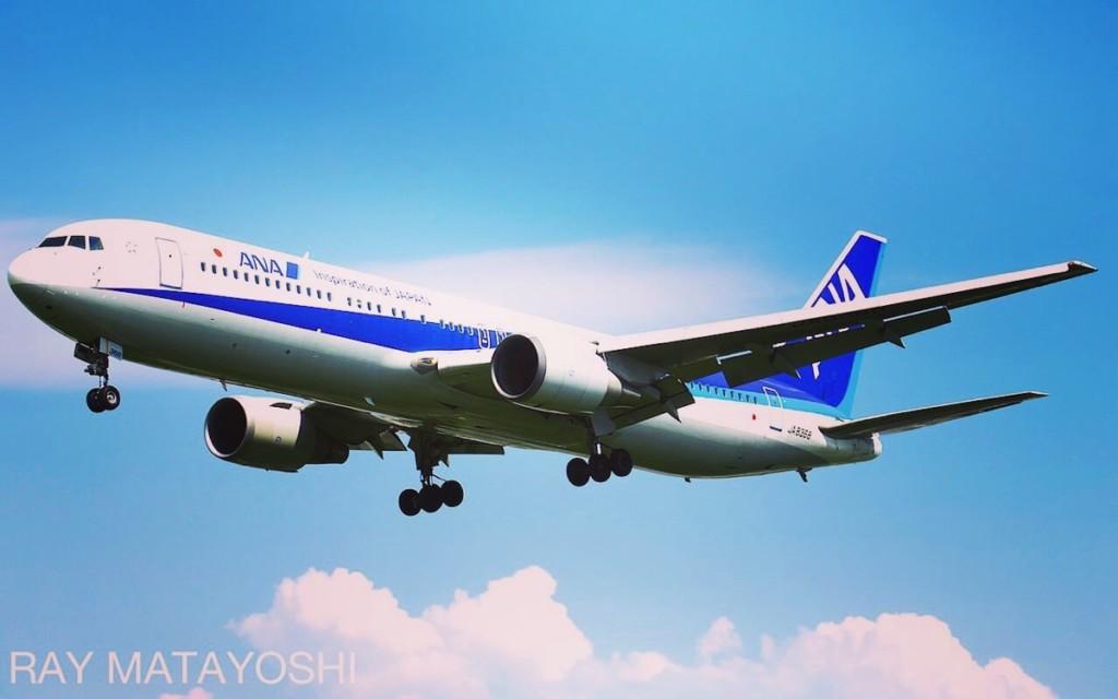 飛行機遅延や欠航 / スーツケースの遅延や紛失を補償してくれるクレジットカード